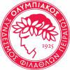 Olympiacos_G7