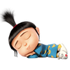 :agnes-sleeping: