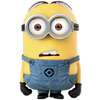 :angry-minion:
