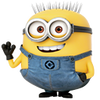 :despicable-me-2-minion-4: