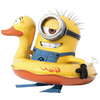 :despicable-me-2-minion-6: