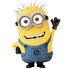 :despicable-me-2-minion-7: