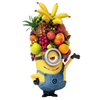 :despicable-me-2-minion-8: