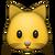 :emoji_natur-03: