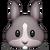 :emoji_natur-06: