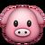 :emoji_natur-11: