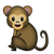 :emoji_natur-16: