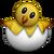 :emoji_natur-25: