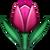 :emoji_natur-66:
