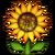 :emoji_natur-69: