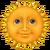:emoji_natur-85:
