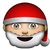 :emoji_objects-13: