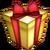 :emoji_objects-15:
