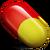 :emoji_objects-76: