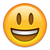 :emoji_smiley-02: