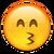 :emoji_smiley-11: