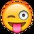:emoji_smiley-12: