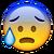 :emoji_smiley-27: