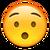 :emoji_smiley-54: