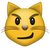 :emoji_smiley-78: