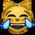:emoji_smiley-81: