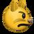 :emoji_smiley-82: