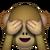 :emoji_smiley-85: