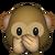 :emoji_smiley-87: