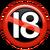 :emoji_symbols-89: