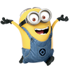 :happy-minion: