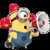 :minion_icon:
