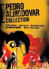 Almodovar Collection