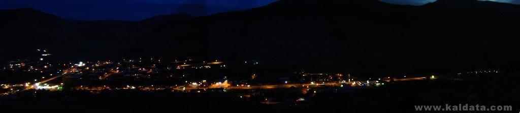 Gardiner, Montana.jpg