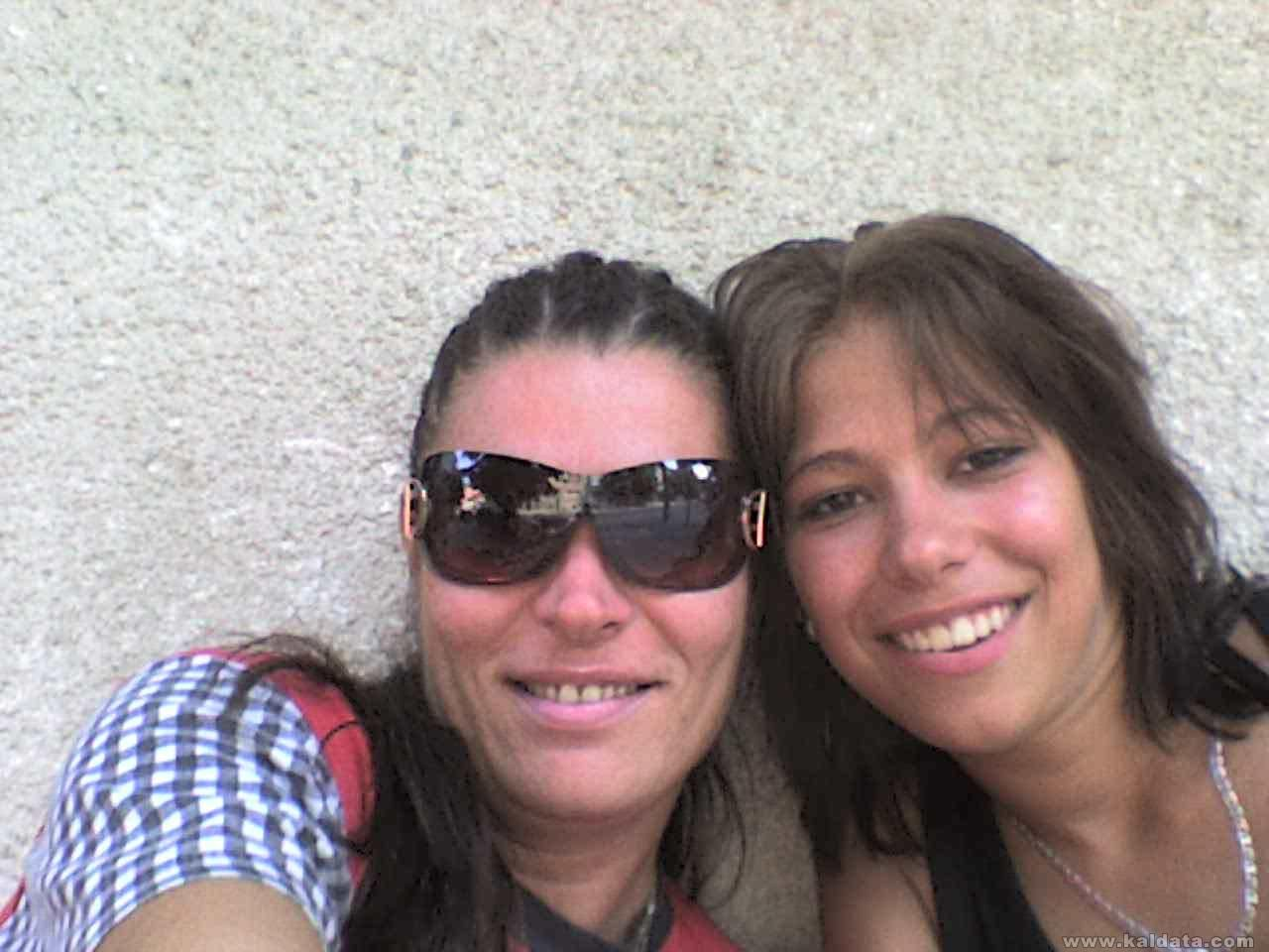Mima i Gabi.JPG