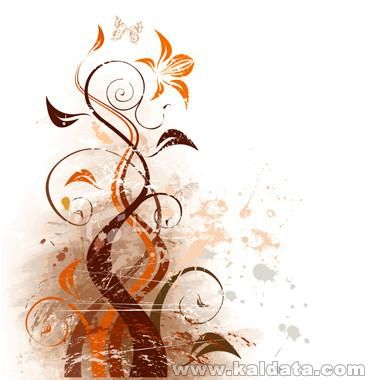 ist2_2246820_vector_grunge_floral_background.jpg