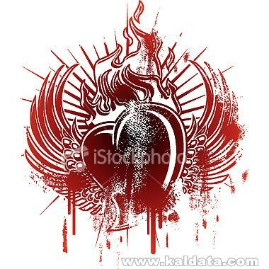 ist2_2197487_flying_flame_heart_stencil.jpg