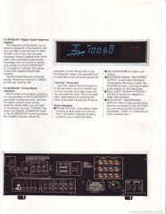 PIONEER SX-D7000 BROCHURE 9.jpg