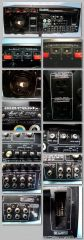 Marantz_2500_Stereo_Reciever_Rear_Collage.jpg