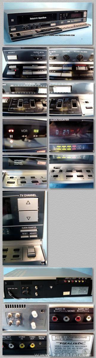 Realistic_Model_22_Beta_VCR_collage.jpg