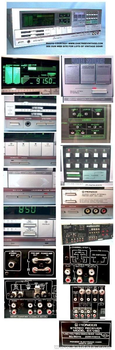 Pioneer_SX-V80_Stereo_Audio-Video_Receiver_collage.jpg