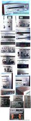 Technics_SA-818_Stereo_Receiver_collage.jpg