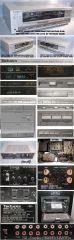 Technics__SA-1010_Stereo_Receiver_collage.jpg