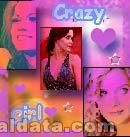 crazy-girl.jpg