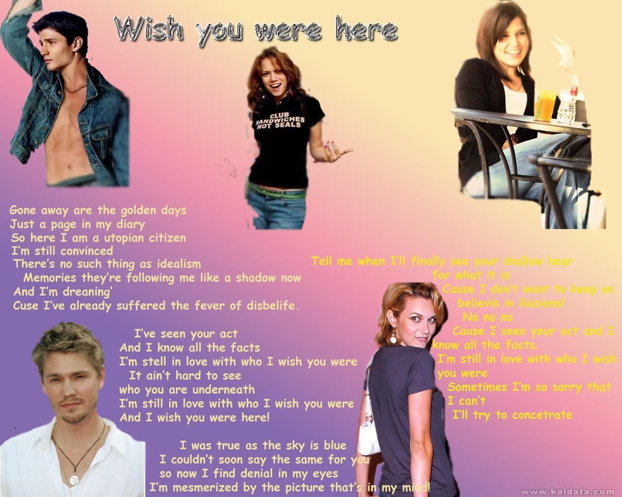 wish-you-were-here.jpg
