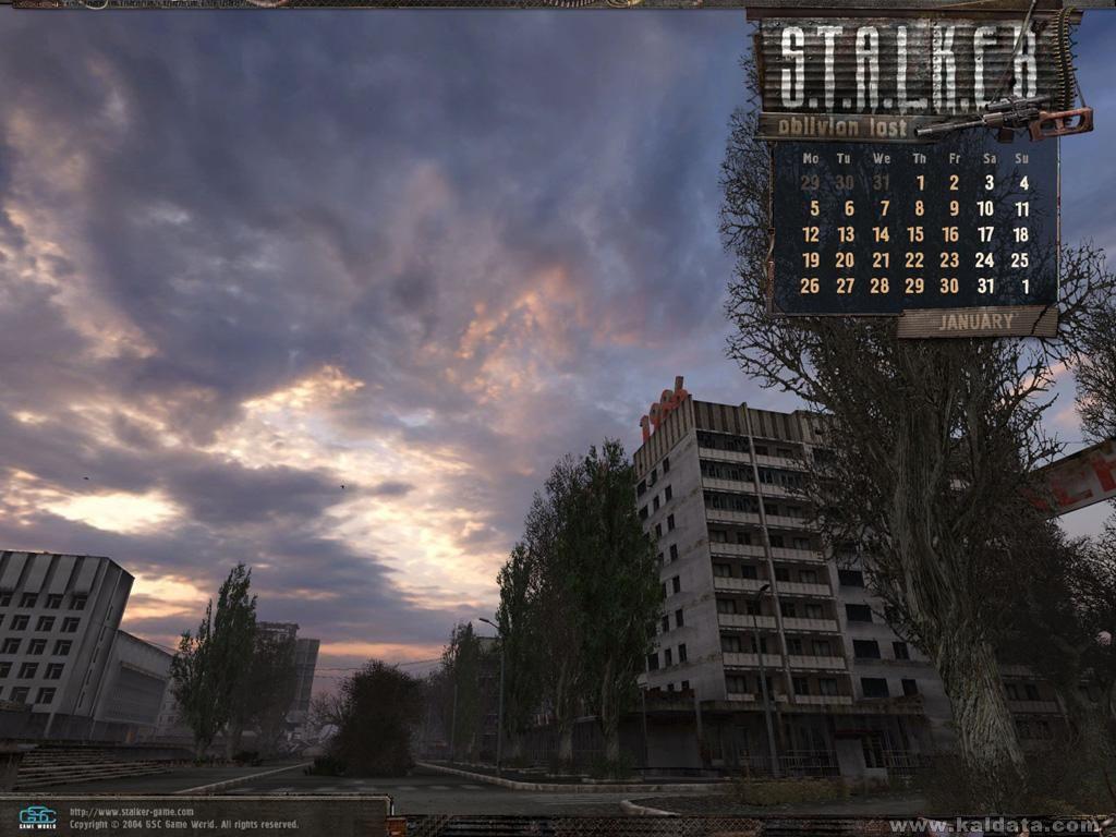 1-calendar_jan1.jpg