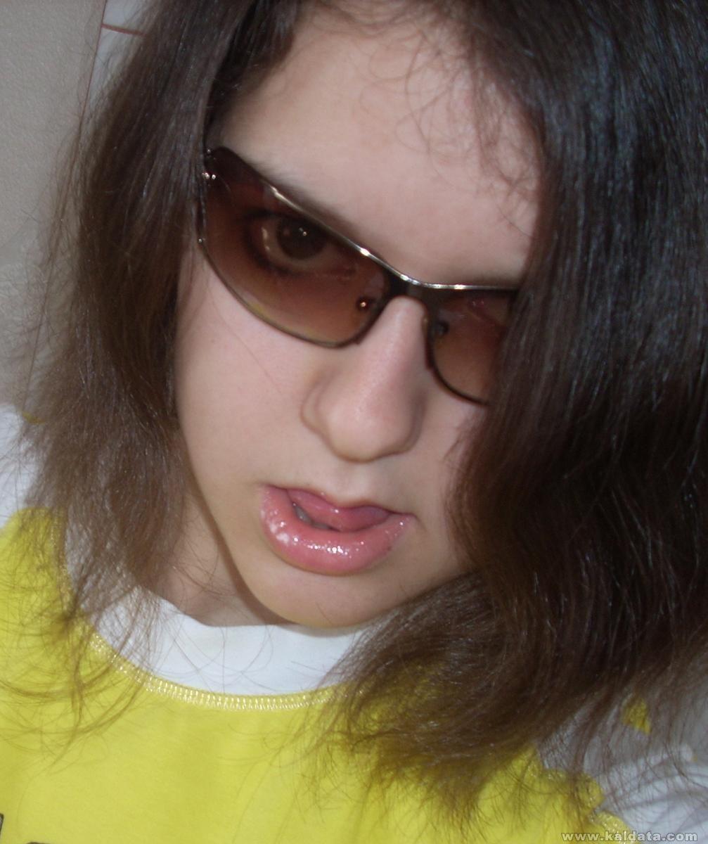 Мои снимки :)