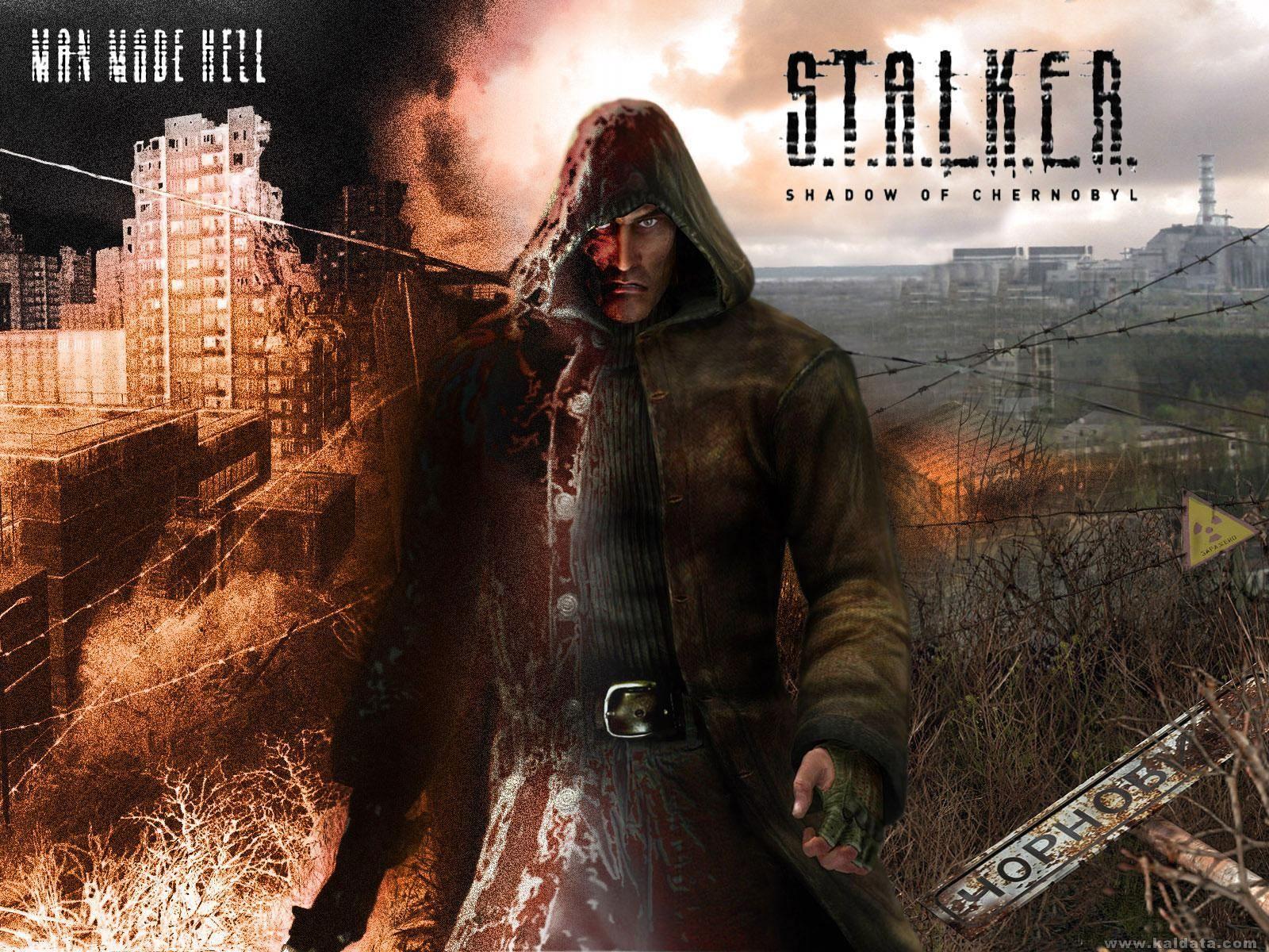 stalker-8.jpg