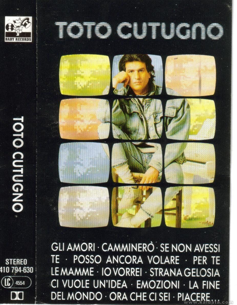 Toto Cutugno - EMI 1990.jpg