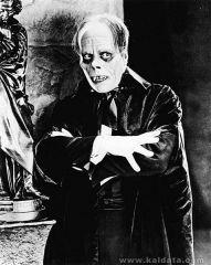 Phantom Оf Тhe Opera (Movie 1925)!!!
