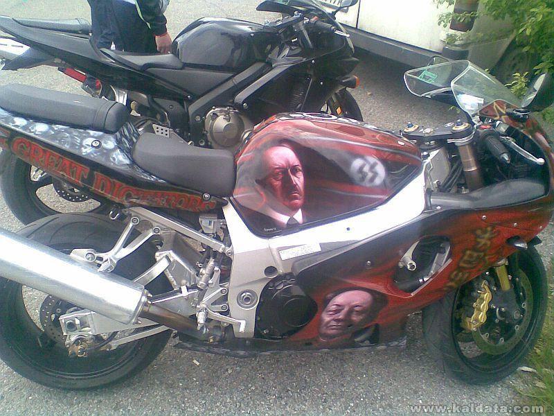 румен и иво мотори.jpg